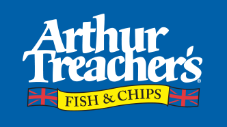 Arthur Treacher's Fish & Chips